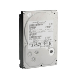 disco duro hitachi de 1tb 1000gb, 7200rpm. tipo sata
